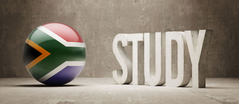 South Africa Education System and Study Visa Services for Students